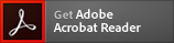 get_adobe_acrobat_reader_dc_web_button_158x39-fw_