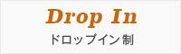 bn_dropin
