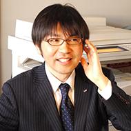 dummy_member_katayama