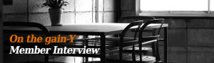 gainy_banner_member_interview