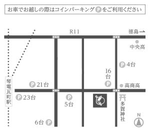 gainy_mapmapmap