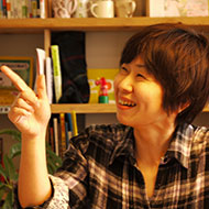 member_photo_nachi