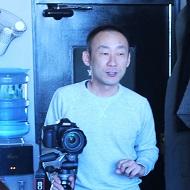 member_photo_ota