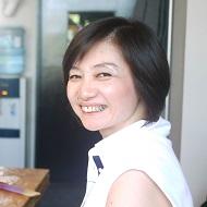 member_photo_sogo