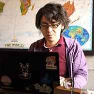 member_photo_sugimoto
