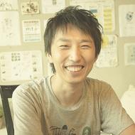 member_photo_tubasa