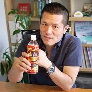 member_photo_uehara