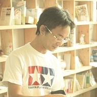 member_photo_yadorogi