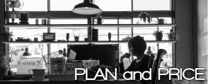 planandprice