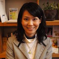 member_photo_sakai